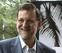 Rajoy respalda a la Alianza del Pacífico como vía de progreso
