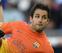 El Barça mantiene el sueño de los cien puntos