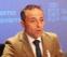 El Gobierno foral y PSN exigen que el Estado dé plazos definitivos al TAV