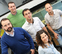 37 empresas de 4 polígonos se suman a la Gran Recogida