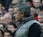 Osasuna, con los deberes hechos, despide a Mourinho en el Bernabéu