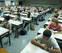 Más de 2.700 estudiantes se examinarán en la UPNA de la Selectividad