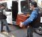 El detenido en Bilbao confiesa que mató a una mujer hace una semana