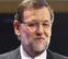 El paro juvenil y la unión bancaria, prioridades de Rajoy y Durao Barroso