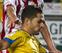 Las Palmas y Almería lo dejan todo para la vuelta (1-1)