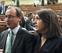 PSOE y PP anulan la reunión con los grupos sobre el pacto para la UE