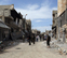 La ONU eleva el número de muertos en Siria a 93.000 personas