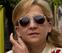 Hacienda reconoce un error al atribuir a la Infanta propiedades de otro DNI