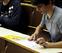 Navarra descarta vincular las becas universitarias a las notas académicas