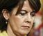 El Supremo decidirá si imputa a Barcina por las dietas de Caja Navarra