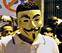 Masiva protesta en Sao Paulo contra la nueva enmienda constitucional
