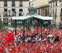 160 actos y 72,5 horas de música con menos presupuesto en las fiestas de Tudela