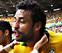 Brasil ya está en la final