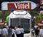 Marcel Kittel gana la primera etapa del Tour del centenario