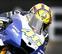 A Rossi no se le olvida ganar