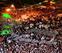 El Ejército niega que planee un golpe de Estado en Egipto