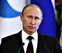 Rusia abre la puerta a apoyar una intervención militar en Siria