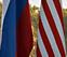 Snowden pide asilo en Rusia que el Kremlin concedería con condiciones
