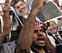 """Los Hermanos Musulmanes llaman al """"Viernes del rechazo"""""""