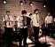 El grupo musical Skasty actuará el 7 de julio en la Taconera