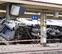 Siete muertos en el descarrilamiento de un tren en París