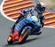 Alex Rins logra la victoria en Moto3