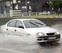 La temperatura de Pamplona cayó 10 grados en una hora por la tormenta
