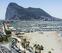 Cameron mantiene una conversación constructiva con Rajoy sobre Gibraltar