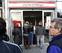 Las solicitudes de ayudas a parados en Navarra suben un 26% en 2 años