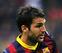 El Barça cierra la gira asiática con un triunfo sin brillo (1-3)