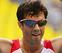 Miguel Ángel López logra la primera medalla para España