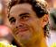 """Nadal regresa al """"podio"""" de la ATP"""