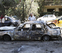 La ONU discute a puerta cerrada sobre último ataque en Siria