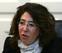 La oposición pide explicaciones sobre el informe acerca de los docentes