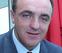 Esparza explicará en el Parlamento el Plan Integral de Gestión de Residuos