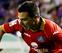 El Valladolid estrena el casillero de victorias