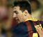 Valencia y Barça regalan fútbol, goles y espectáculo