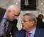 Obama recibe luz verde del Comité del Senado para atacar Siria