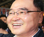 Seúl veta el pescado de Fukushima y de otras 7 prefecturas niponas