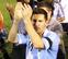 Argentina encara la reconquista desde un grupo asequible