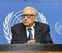 EE UU rechaza la presión militar si Siria entrega las armas químicas
