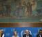 """El informe de la ONU cita pruebas """"convincentes"""" de uso de gas sarín"""