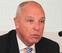 Taberna pide estabilidad política y no entorpecer la labor de empresarios