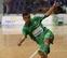 Magna Navarra, a mejorar su imagen de la Copa ante Umacon
