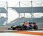 La Fórmula 1 arranca este fin de semana en Australia