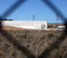 La construcción de la nueva fábrica de KPF en Tudela lleva 6 meses parada