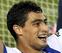 Seferovic castiga a Osasuna con la manita (5-0)