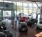Las matriculaciones de coches en Navarra suben un 40% en octubre