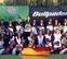 Iñigo Zaratiegui, subcampeón del Mundo de menores con España