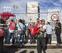 El Gobierno valenciano anuncia el cierre de RTVV tras declararse nulo el ERE